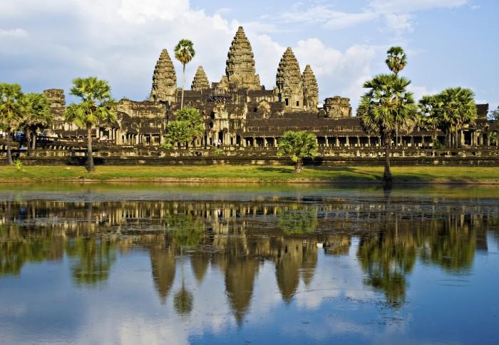 Angkor.Wat.original.853