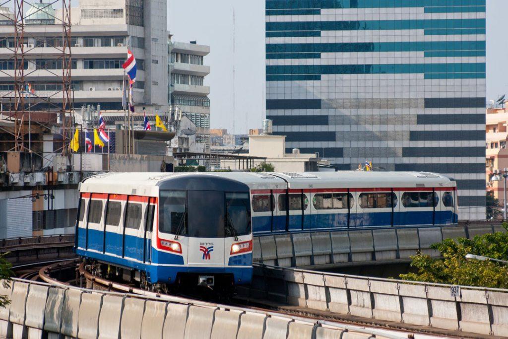 Bangkok_Skytrain_05