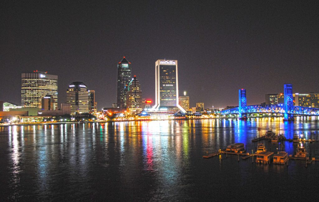Downtown_Jacksonville,_Florida