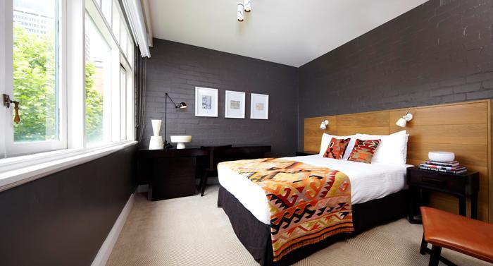 シドニーのおすすめホテル:料金2万円〜/泊