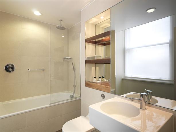 Exec Double Shower 0001