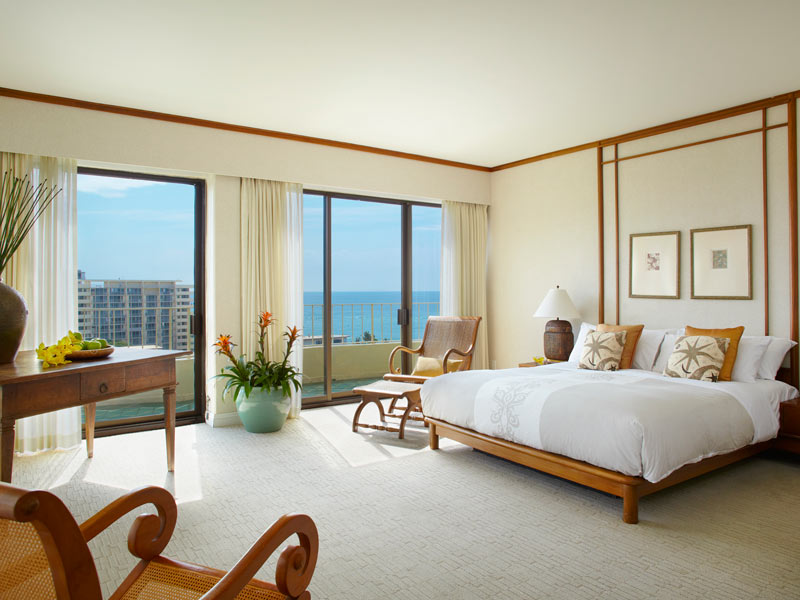 Lotus-Honolulu-Penthouse-Master-Bedroom