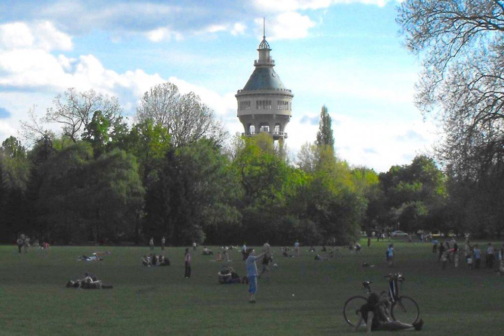 Margitsziget_-_2009-04-18