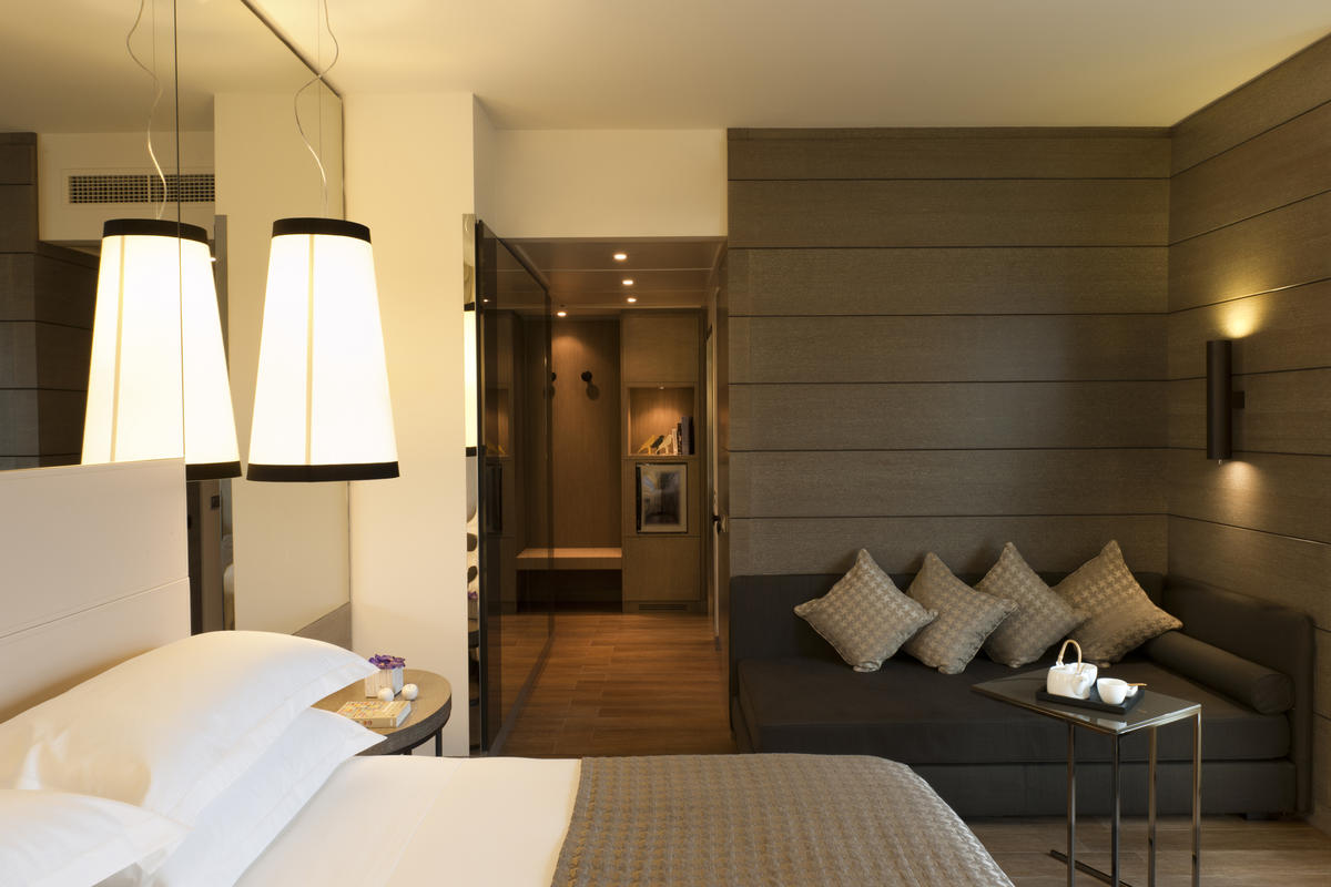 Starhotels Echo_Mi_Junior Suite_15.5ef4594f22de288e9157dc968d957239