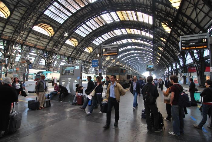 Stazione_di_milano_2009