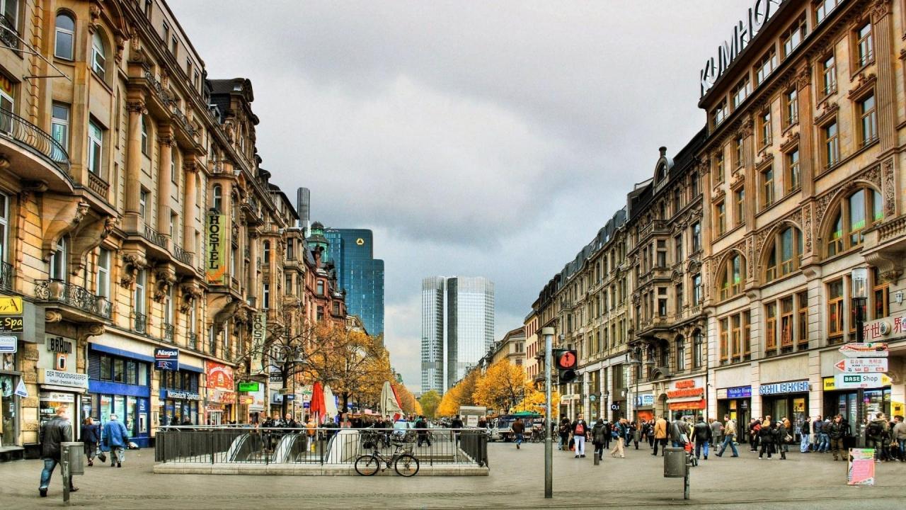 a_busy_street_in_frankfurt_germany