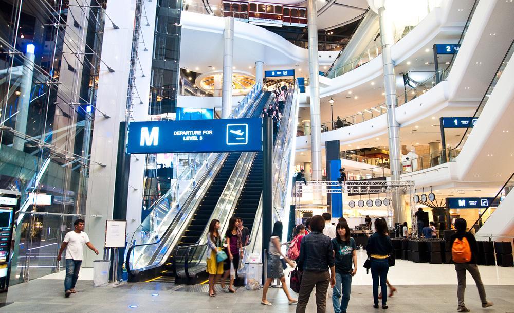 bk.asia-city.com