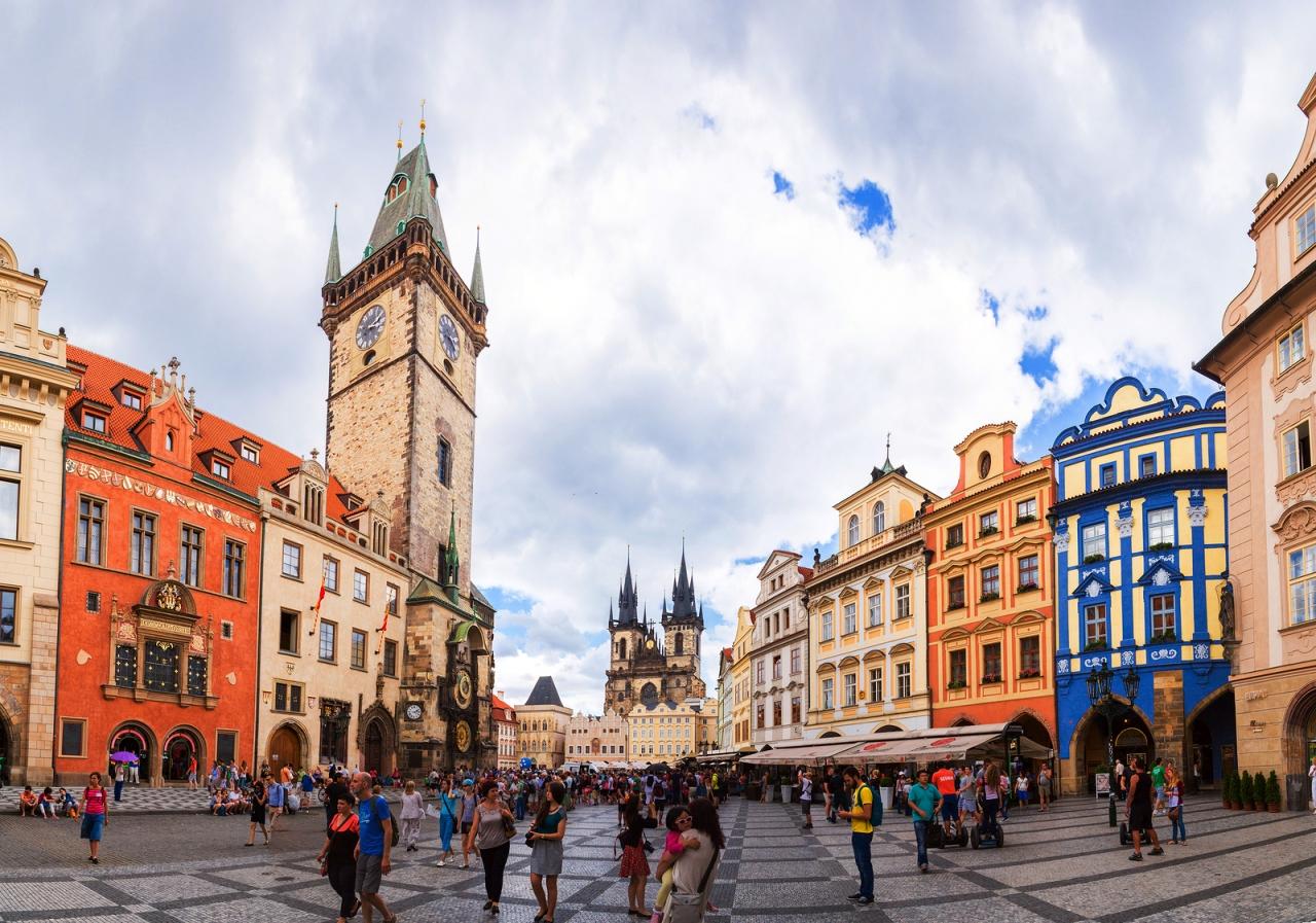 bigstock-Astronomical-Clock-Prague--87625301