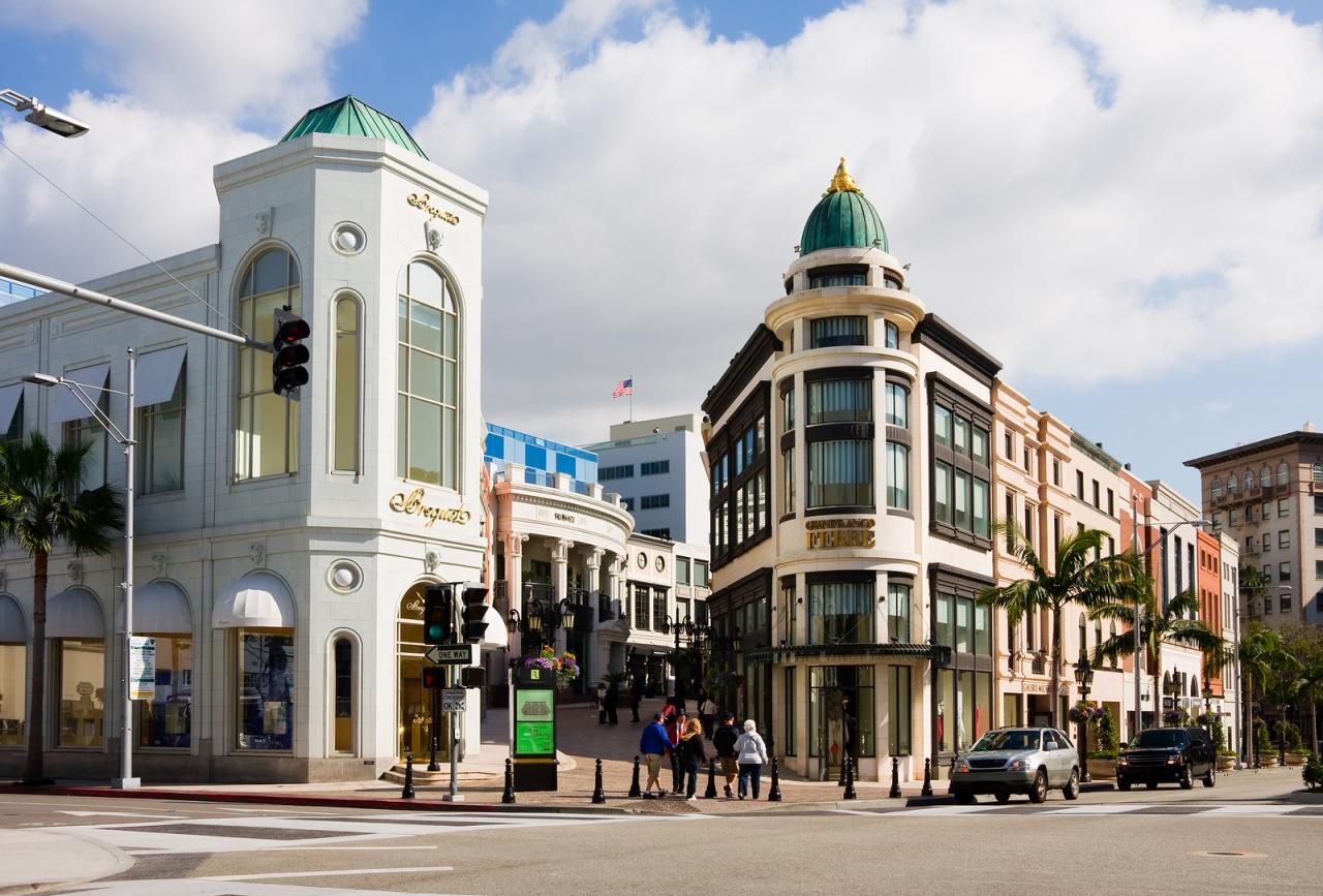 bigstock-Beverly-Hills-7076416