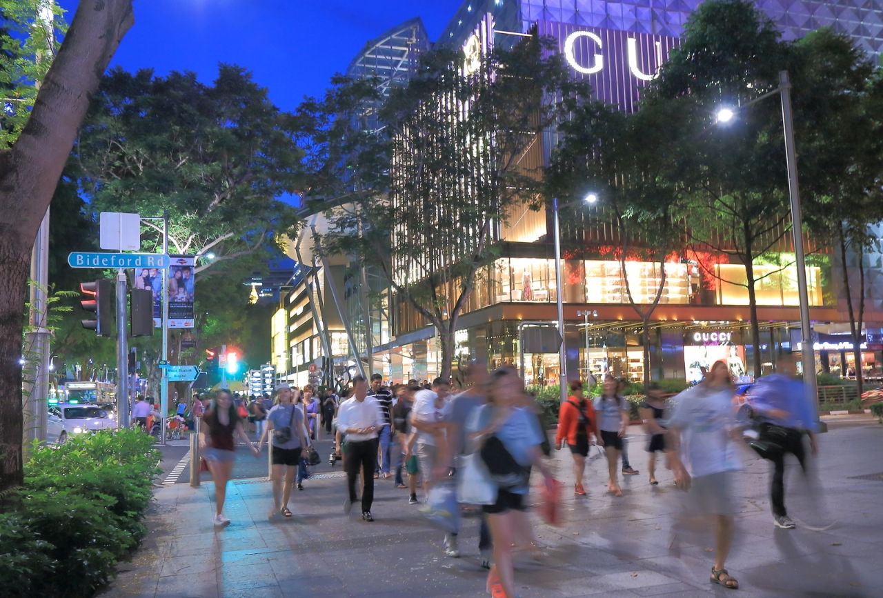 bigstock-Orchard-Road-Singapore-by-nigh-67821439