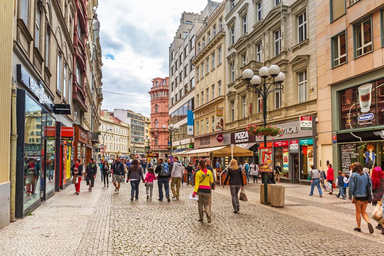 bigstock-PRAGUE-CZECH-REPUBLIC---JU-73054522