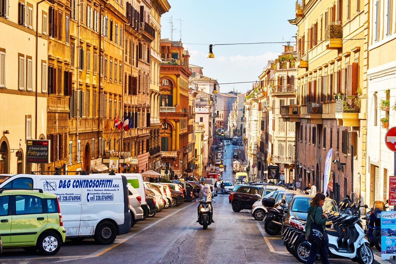 bigstock-Rome-Italy--October---Stre-101895677 (2)