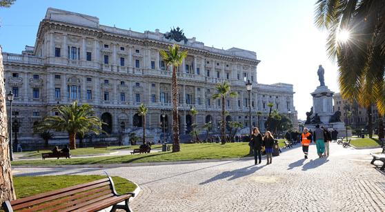 www.comune.roma.it