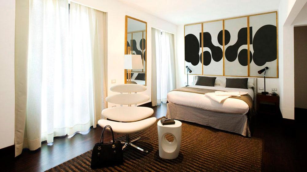 rome-hotel-pulitzer-roma-303387_1000_560