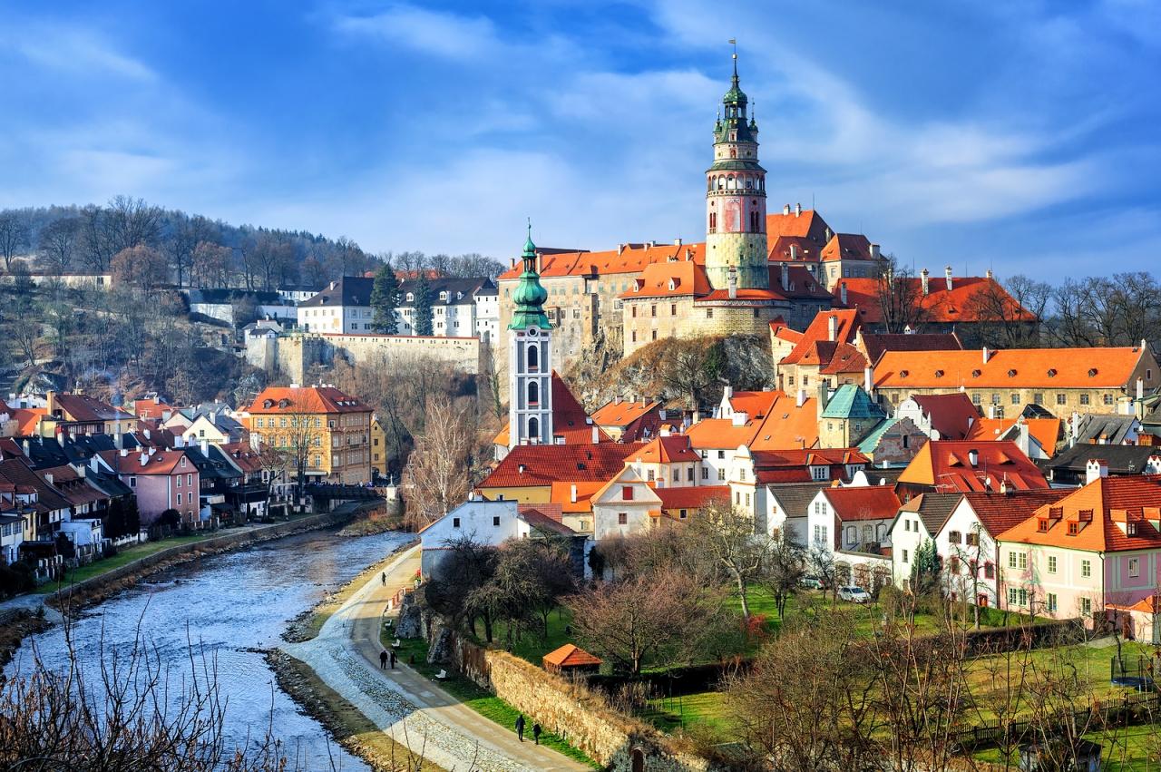 bigstock-Cesky-Krumlov-Czech-Republic-106693130