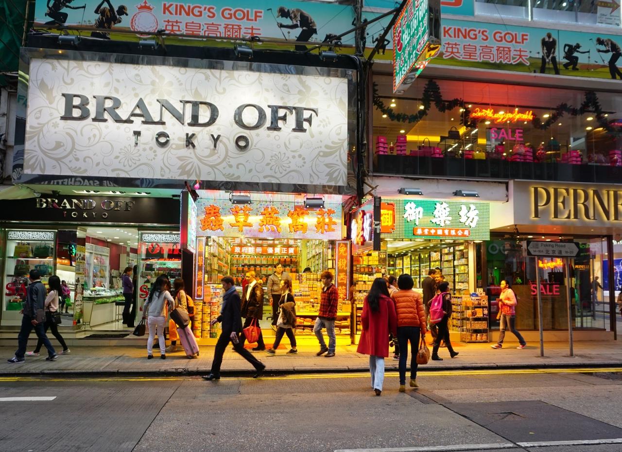 bigstock-Many-People-Shopping-On-Tsim-S-104154476