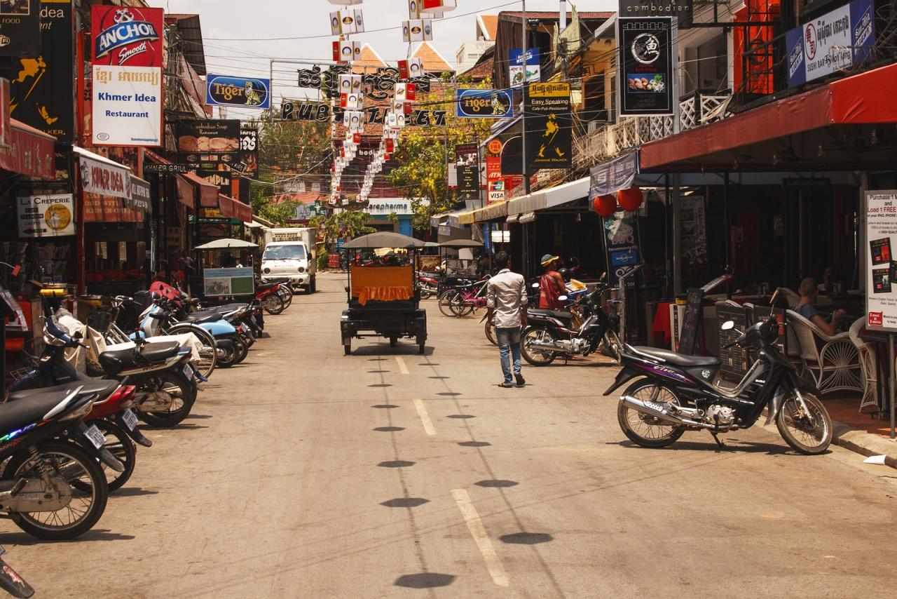 bigstock-Pub-Street--Downtown-Siem-Rea-90499616