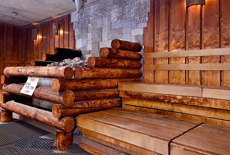 img-sauna01-amza