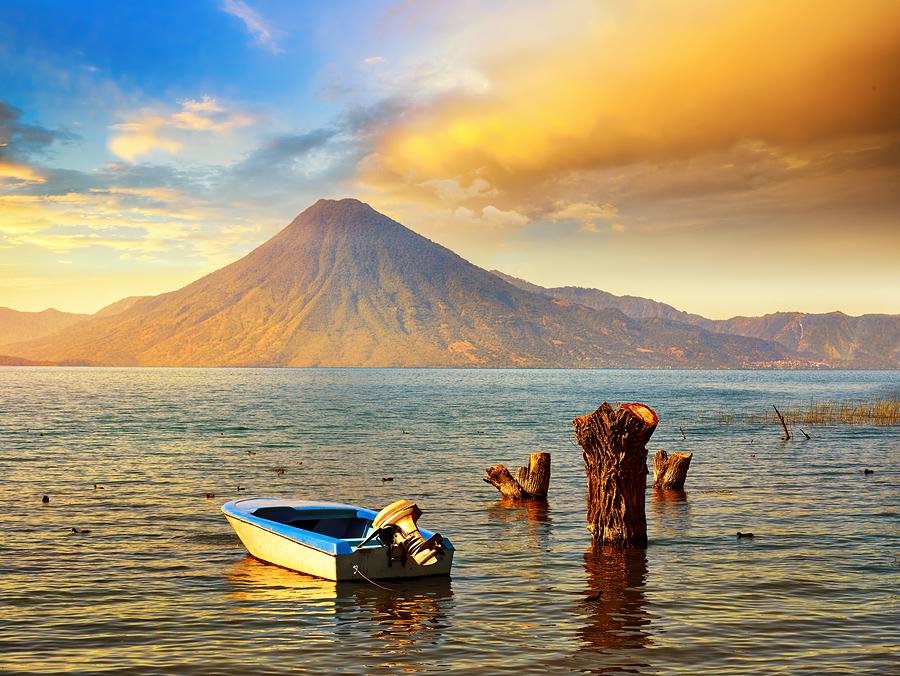 グアテマラの治安ってどう?安全な宿泊エリアを在住者に聞いてみた ...