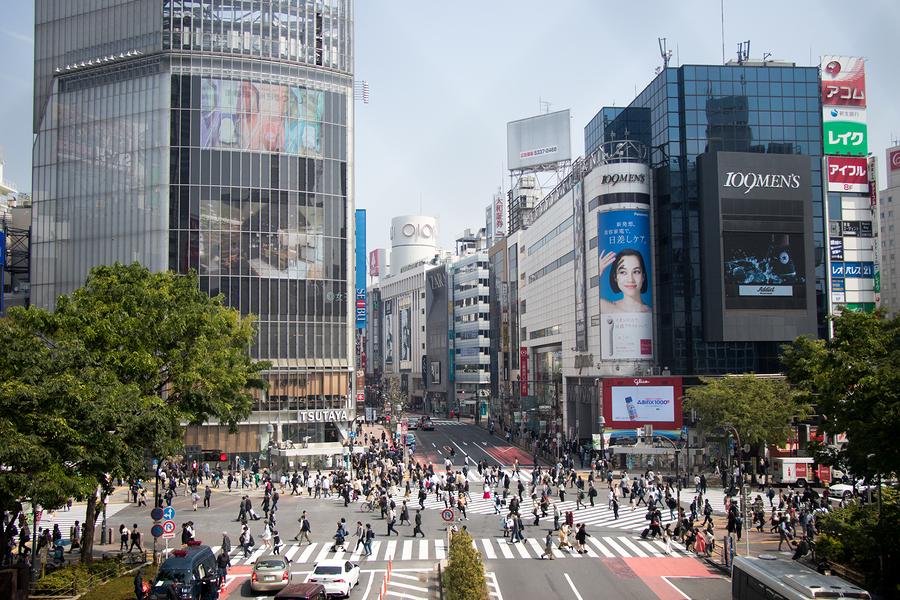 在住者が語る!東京のおすすめ高級ホテル・5つ星ホテル3選 ...